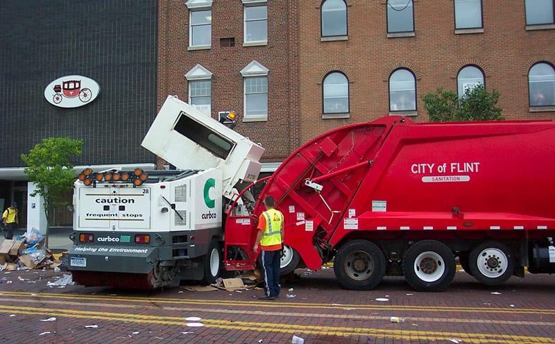 Sweeping-Flint-MI-Curbco-EntryThumb-n